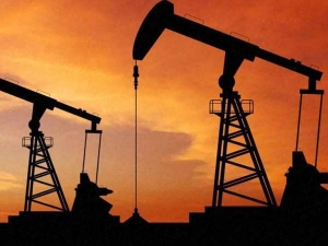 Oil Imports From Iran India Down January
