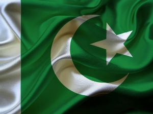 India Is Going Participate Orgnaization Islamic Cooperation Meet In Adubhabi Pakistan Refused