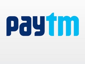 Paytm Lost Its 90 Percent Sales Groceries Due Ban On Cash Back