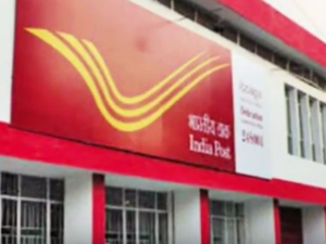 Indian Post Office Has 9000 Crore Rupee Unclaimed Amount