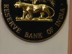 Central Government Started Harass Rbi Interim Dividend