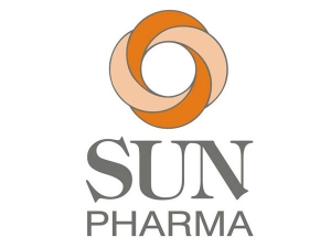In Three Months Sun Pharmaceutical Company Earned Four Times More Profit