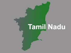 What Is The Total Debt Tamilnadu As On 2018 March Estimates