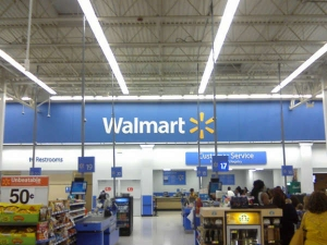 Is Walmart Stepping Back From Flipkart To Due Indian E Commerce Policies