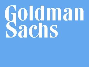 Goldman Sachs Gave Over Weight Rank India