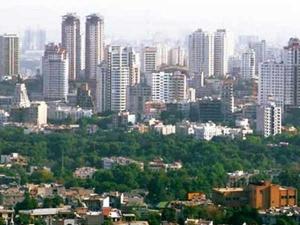 World Top 10 Cheap Cities As Per Economist Magazines Economist Intelligence Unit Eiu Survey