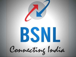 Bsnl Is Struggling Pay Its Salary Due Its Employees
