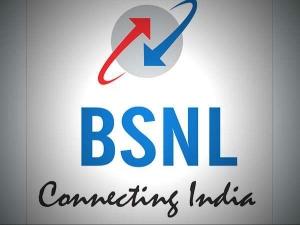 Bsnl Take Rs 5 000 Cr Soft Loan
