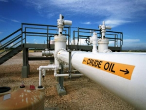 India Is A Conversation With America Buy Oil From Iran Over Economic Sanction After May
