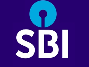 Banks Including Sbi Icici Penalized By Rbi