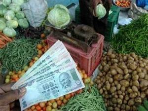 Tamilnadus Consumer Price Inflation Index Released