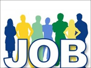 India Has Lot Job Opportunities But It Is Difficult Get Skiled Workers