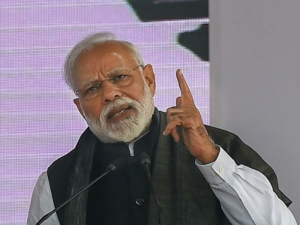 What Are The Significant Important Features Rafale Tamil