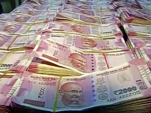Cbdt Ordered It Dept To Probe About 3 Lakh De Registered Firms