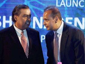 Anil Ambani Settled Rs 571 Crore Dues Ericsson Before Deadline