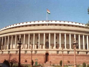 Indian Political Parties Will Spend Around 50000 Crore 2019 Lok Sabha General Election
