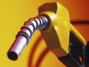 No Price Change Petrol Diesel
