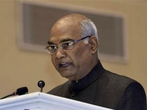 President Nod Ordinance Use Aadhaar Bank Accounts Sim