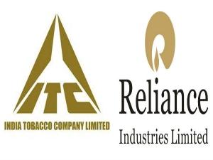 Itc Plan To Improve Its Non Cigarette Business