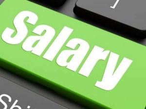 India Inc S Average Salary Increment Expected Be 9 7 2019 Aon Survey