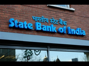 Bank Branches Dealing With Government Business To Remain Open This Sunday Rbi
