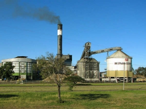 Indian Sanctioned Rupees 4122 Crore Interest Subvention Sugar Mills Australia Filed A Case In Wto
