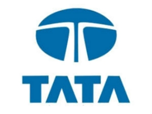 Tata Group Earned 50 Times More Profit Under Ratan Tata