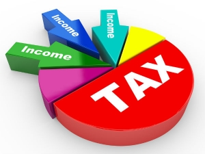 Direct And Indirect Tax Offices Will Function On March 30 And 31 Even It Is A Week End