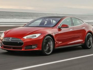 Tesla Will Establish Its Electric Car Manufacturing Industry In India