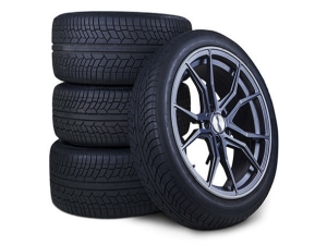 Commerce Ministry Has Recommended Imposition Of Countervaili Duty On Chinese Tyres