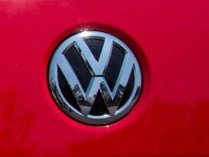 Volkswagen Cut 7000 Jobs Before