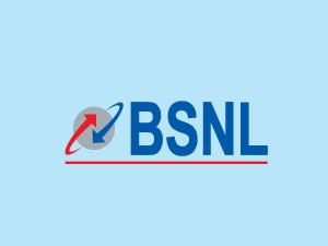 Bsnl Get Wifi Licence For Flights