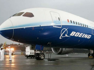 Boeing Is Going To Reduce Its Monthly Production Of Its 737 Max Planes From 52 To