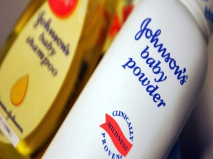 Again Jaipur Lab Found Formaldehyde Carcinogen Content In Johnson And Johnson Product