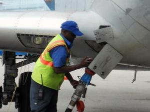 Air Turbine Fuel Will Comes Under Gst Tax Regime
