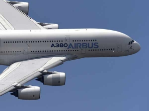 Airbus March 2019 Quarter Lost Its 86 Percent Of Profit Comparing To March