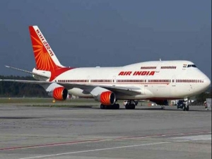 Air India Software Shutdown Effect Today Also 137 Flights To Be Delayed