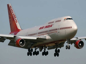 Air India Has To Pay 2 Lakh Rupee Compensation To Banibratta For Flight Delay