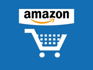 Amazon Challenging Retailers To Increase Their Staffs Salary And Wages