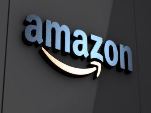 Amazon Is Going To Extend Its Service To 60 Tier 2 And 3 Cities In India