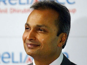 France Gave Anil Ambani Rs 1100cr Tax Waiver After Rafale Deal