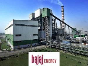 Bajaj Energy Plans To File Ipo Plan To Raise Rs 5450 Crore
