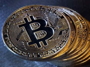 Year Old Sentenced For 2 Years For Operating Unlicensed Bitcoin Exchange