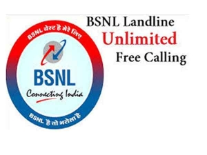 Bsnl Revises Prepaid Data Vouchers With Up To 25 Times