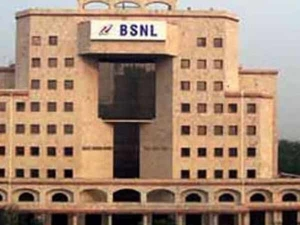 Bsnl May Get Nod To Raise Rs 6700 Crore For Vrs