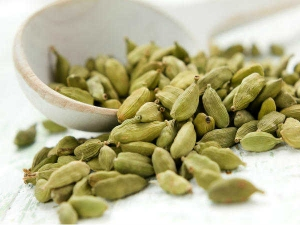 Tight Supply Pushes Cardamom To New High Rate