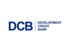 Dcb Bank Posts Q4 Net Profit Of 50 Rised