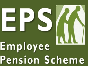Factors You Should Consider Before Opting For Higher Pension Under Eps Scheme