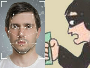 Facial Recognition Used To Steal 1 Lakh Rupee From We Chat E Wallet