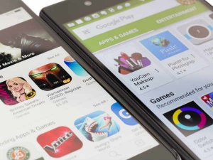 Google Has Removed For 200 Apps From Play Store